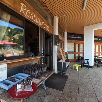 L'entree_du_restaurant.JPG