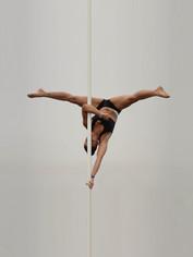 pole dance shooting 8.jpg