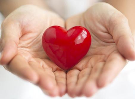 February 14, 2020   www.iloveureka.com   Snapshots of Love