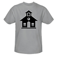 custom school t shirts tshirts