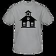 custom school t shirts tshirts