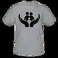 custom christian t shirts Miami kendall