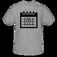 custom t shirts miami