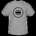 custom business t shirts miami