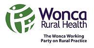 wonca rural health.jpg