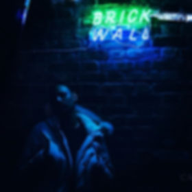 brick wall.jpg