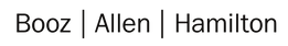 booz-allen-hamilton-logo.png
