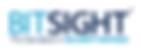 Bitsight Logo (R) w Tagline-01.png