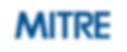 Mitre_Corporation_logo.svg.png