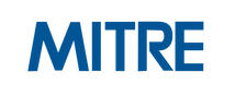 Mitre_Corporation_logo.svg.png