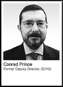 conrad-prince-card-1.1.png