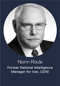 norm-roule-card-1.0.png