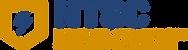 tag-ntsc-logo-01.png