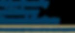 GW Logo PNG.png