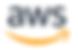 aws Logo-01.png