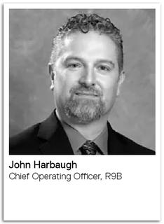 harbaugh.png