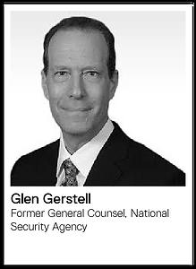 glen-gerstell-card-1.0.png