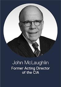 john-mclaughlin-card-1.2.png