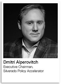 dmitri-alperovitch-card-1.2.png