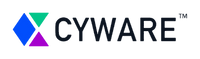 cyware_logo_colored.png