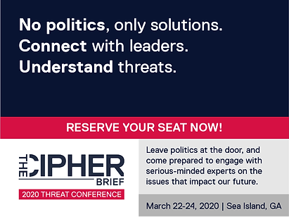 2020_Conference_RightAlley_396x297_CIG s
