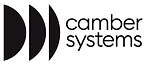 camber-systems-logo.png