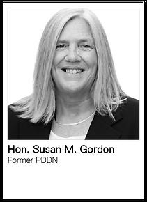 susan-gordon-card-1.1.png