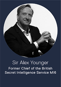 alex-younger-card-1.3.png