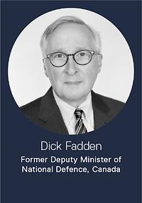 dick-fadden-card-1.0.png