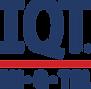 IQT_logo_color_CMYK.png