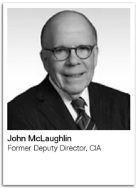 mclaughlin.png