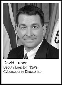 david-luber-card-1.1.png