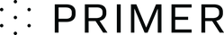 Primer-logo_7dots.png