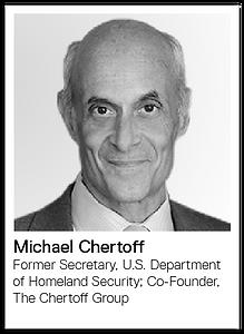 michael-chertoff-card-1.1.png