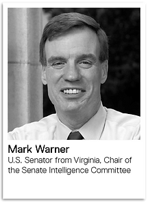 mark-warner-card-1.3.png