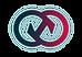 new-cig-logo-2.png
