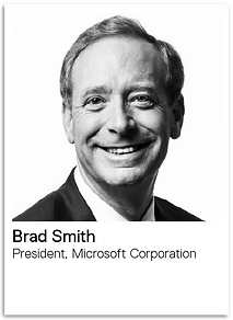 brad-smith-card-1.1.png
