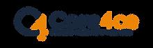 core4ce-logo.png