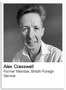 alex-creswell-card-1.0.png