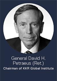 david-petraeus-card-1.3.png