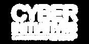 CIG_logo_white_150.png