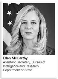 Ellen McCarthy