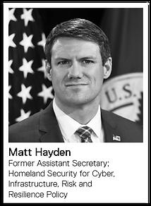 matt-hayden-card-1.0.png