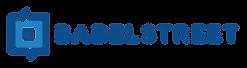 BabelStreet_Horizontal_Logo-01.png