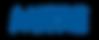 Mitre_Corporation_logo_svg.png