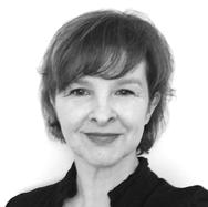 Maggie McDaniel