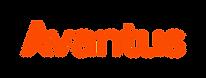 avantus_logo_fox1_rgb.png