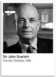 scarlett.png