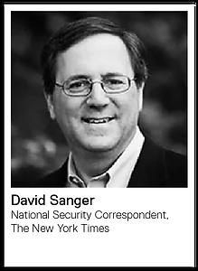 david-sanger-card-1.0.png