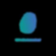 spycraft_logo1_white_transp.png